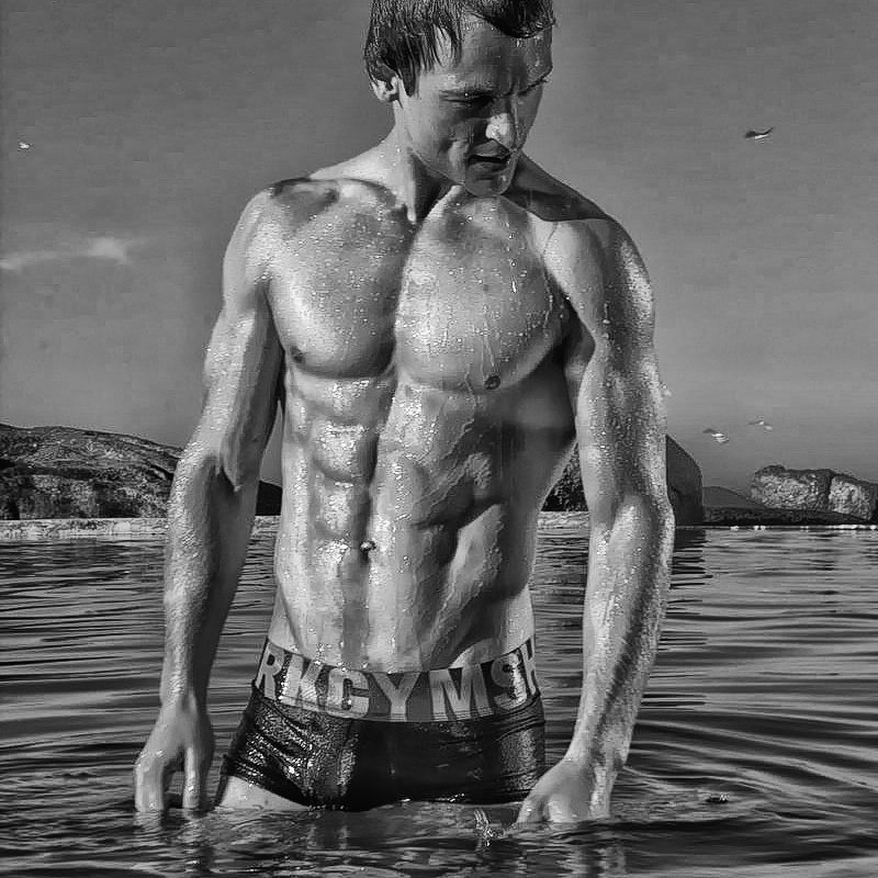 the best bodybuilding workout app for Christian Bodybuilders