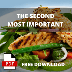 3 day diet for fast weight-loss
